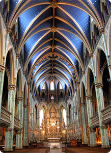church_ceiling2