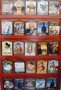 pub-signs-20050508-183447