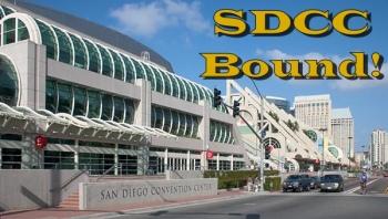 SDCC bound
